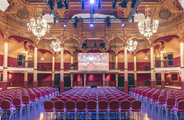 Salle Wagram preview.jpg