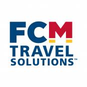 Logo TRAVEL SOLUTIONS.jpg