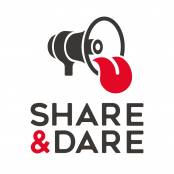 Logo Share and Dare.jpg